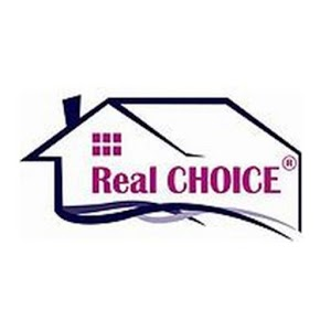 Real Choice Real Estate allegacy estate real
