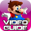Super Mario 3D Land Guide