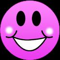 Smileys fb smileys
