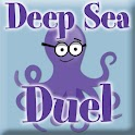 Deep Sea Duel