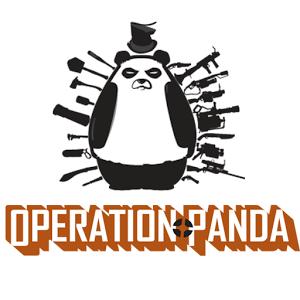 Operation Panda calls operation sms