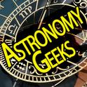 Astronomy Geeks