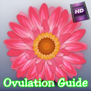 Ovulation Guide