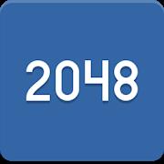 2048 Fun Game
