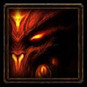 Diablo 3 Timer