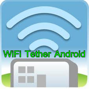 WiFi Tether Android tether whigs wifi