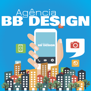 BB Design design