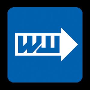 Willamette Week - HeadOut