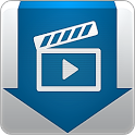 QWE - Free Video Download camera and video recorder free download