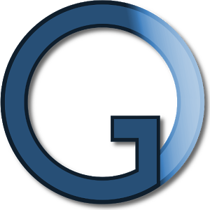 Glance Timer: Visual Timer App timer your