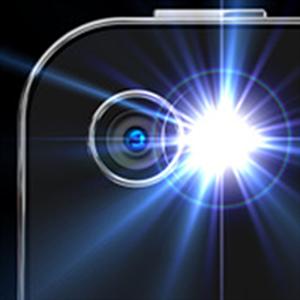 Mobile Torch Flashlight