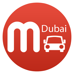 Used cars in Dubai - Buy Sell