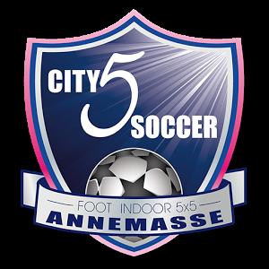 City 5 Soccer