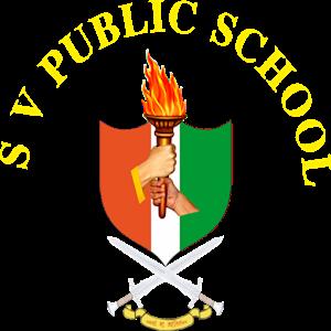 SVP SCHOOL school