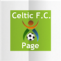 Celtic Page page