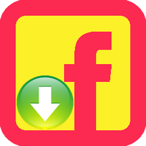 Video Downloader Face Video yuotube video downloader