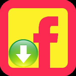 Video Downloader Face Video yuotube video downloader