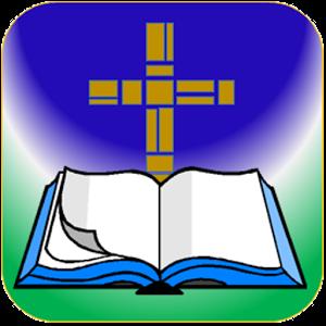 The Modern English Bible