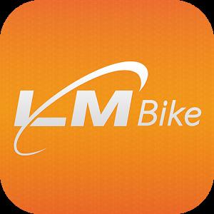 LM BIKE bike