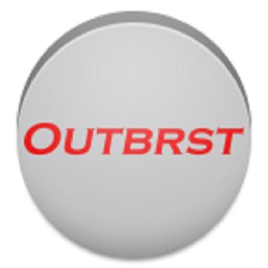 Outbrstfree