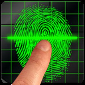 Age Scanner Prank plus prank scanner