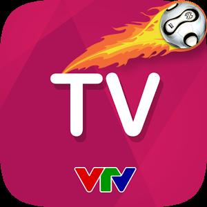 Viet SmartTV - Tivi Thông Minh