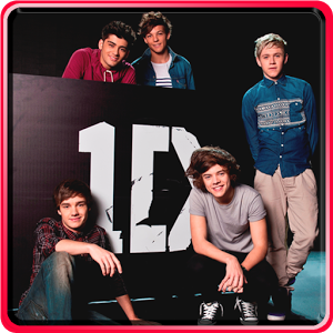 One Direction Everything direction doa