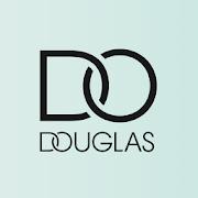 Douglas Parfumerie & Cosmetice