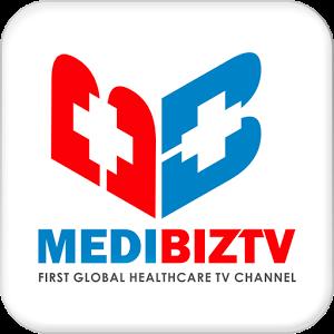 Medi BizTV me tv
