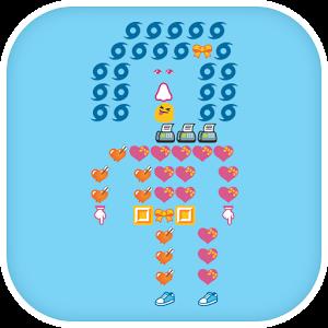 Emoji Keyboard - Funny Art
