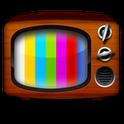 TV Mobile Phone machine mobile phone