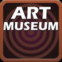 Art Museum museum