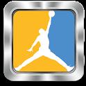 Denver Basketball+