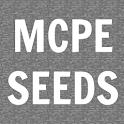 Seeds For Minecraft PE phone seeds