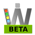 Winulator-beta