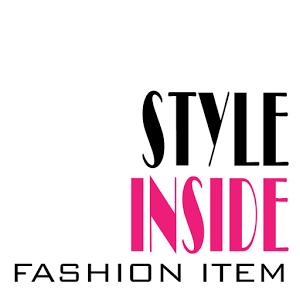Style Inside 粉絲APP store ★★★★★