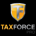 Tax Force Pro force screen total