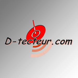 D-Tecteur.com