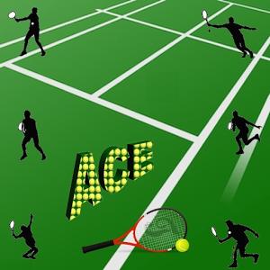 Tennis Allstars