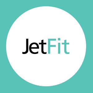 JetFit