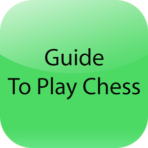 Guide To Play Chess guide play