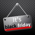 It`s Black Friday!