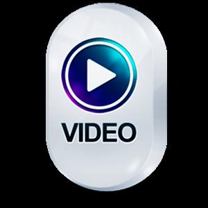 Simple Video Downloader simple video