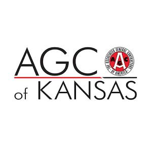 AGC of Kansas kansas basketball