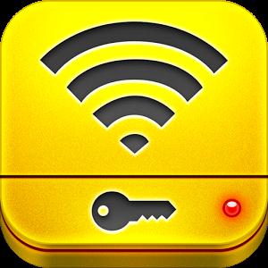 WEP Secure Pro - WEP Keygen