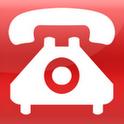 Acil Servis Telefonları