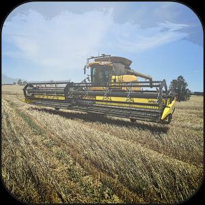 Farming Extreme Simulator crush extreme simulator