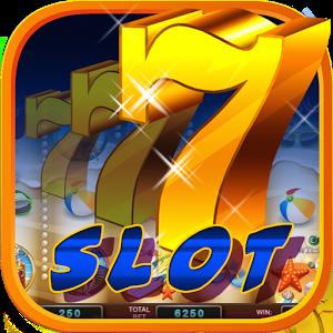 Master Rich Jackpot Slot