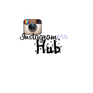 HuBstagram - Instagram Hub