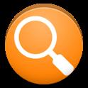 TCM Image Search tube8 search